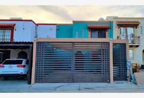 Foto de casa en renta en playa del amor 23, bugambilias, los cabos, baja california sur, 0 No. 01