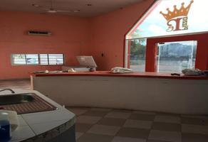 Foto de edificio en renta en  , playa del carmen centro, solidaridad, quintana roo, 11272696 No. 01
