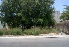 Foto de terreno habitacional en renta en  , playa del carmen centro, solidaridad, quintana roo, 11857036 No. 01