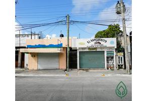 Foto de local en venta en  , playa del carmen centro, solidaridad, quintana roo, 0 No. 01