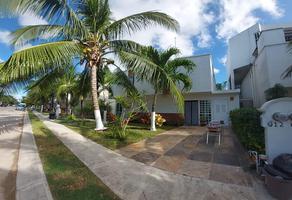 Foto de casa en renta en  , playa del carmen centro, solidaridad, quintana roo, 0 No. 01
