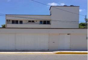 Foto de edificio en venta en  , playa del carmen, solidaridad, quintana roo, 18364099 No. 01
