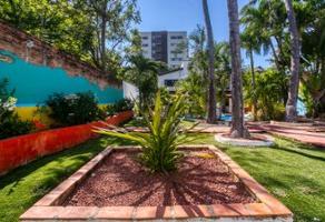 Foto de casa en venta en playa destiladera 2, flamingos, tepic, nayarit, 8488150 No. 01