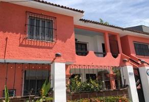 Foto de casa en venta en playa destiladera 20b, centro federal de readaptación social no 4 el rincón, tepic, nayarit, 0 No. 01