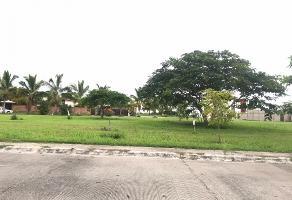 Foto de terreno habitacional en venta en playa destiladeras , nuevo vallarta, bahía de banderas, nayarit, 0 No. 01