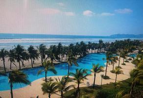 Foto de departamento en renta en playa diamante 0, jardín palmas, acapulco de juárez, guerrero, 12633185 No. 01