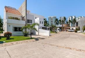 Foto de casa en renta en  , playa diamante, acapulco de juárez, guerrero, 10682753 No. 01