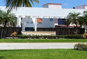 Foto de rancho en venta en  , playa diamante, acapulco de juárez, guerrero, 17208396 No. 01