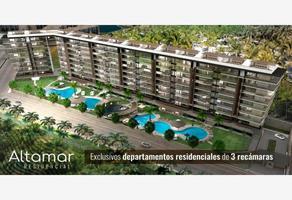 Foto de casa en venta en  , playa diamante, acapulco de juárez, guerrero, 18299942 No. 01