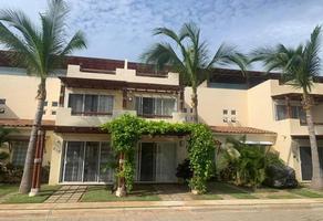 Foto de casa en venta en  , playa diamante, acapulco de juárez, guerrero, 19011443 No. 01