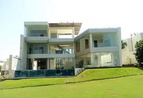 Foto de casa en venta en  , playa diamante, acapulco de juárez, guerrero, 19364976 No. 01