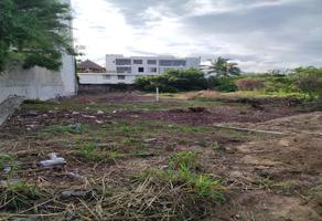 Foto de terreno comercial en venta en  , playa diamante, acapulco de juárez, guerrero, 0 No. 01
