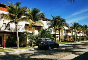 Foto de casa en venta en playa diamante , playa diamante, acapulco de juárez, guerrero, 16465351 No. 01