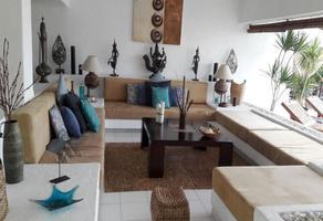 Foto de casa en venta en playa diamante , playa diamante, acapulco de juárez, guerrero, 18147750 No. 01