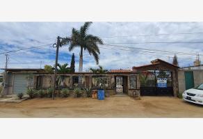 Foto de casa en venta en playa el medano 35, cerro de los venados, los cabos, baja california sur, 15072770 No. 01