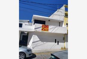 Foto de casa en renta en playa encantada 1, desarrollo san pablo, querétaro, querétaro, 0 No. 01