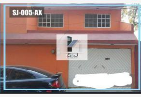 Foto de casa en venta en playa encantada 101, jardines de casa nueva, ecatepec de morelos, méxico, 0 No. 01