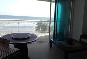 Foto de departamento en venta en  , playa encantada, acapulco de juárez, guerrero, 14111049 No. 01