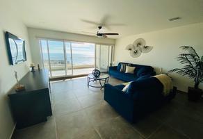 Foto de departamento en venta en  , playa encantada, playas de rosarito, baja california, 15524084 No. 01