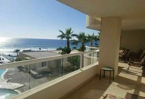 Foto de departamento en venta en  , playa encantada, playas de rosarito, baja california, 20371778 No. 01