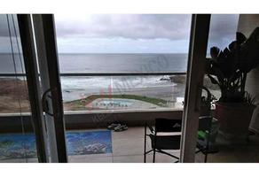 Foto de departamento en venta en playa encantada, playas de rosarito, baja california, 22713 , playa encantada, playas de rosarito, baja california, 16229189 No. 01