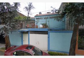 Foto de casa en venta en playa guitarron 0, reforma iztaccihuatl sur, iztacalco, df / cdmx, 0 No. 01