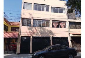 Foto de casa en venta en playa guitarron 555, reforma iztaccihuatl sur, iztacalco, df / cdmx, 0 No. 01