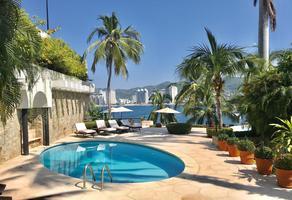 Foto de casa en venta en  , playa guitarrón, acapulco de juárez, guerrero, 0 No. 01
