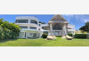 Foto de casa en venta en  , playa guitarrón, acapulco de juárez, guerrero, 6031718 No. 01