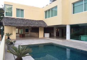 Foto de casa en venta en  , playa guitarrón, acapulco de juárez, guerrero, 6344198 No. 01