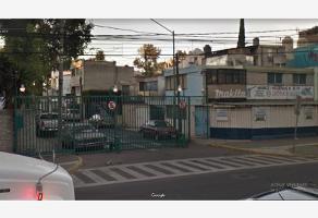 Foto de casa en venta en playa hermosa 0, militar marte, iztacalco, df / cdmx, 9714233 No. 01