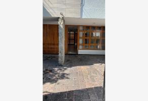 Foto de casa en venta en playa hermosa 00, militar marte, iztacalco, df / cdmx, 12236864 No. 01
