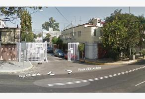 Foto de casa en venta en playa hermosa 493, militar marte, iztacalco, df / cdmx, 6089292 No. 01