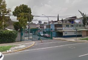 Foto de casa en venta en playa hermosa 493, militar marte, iztacalco, df / cdmx, 6228235 No. 01