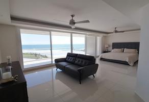 Foto de casa en venta en  , playa hermosa, playas de rosarito, baja california, 0 No. 01
