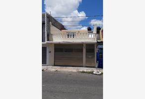 Foto de casa en venta en playa la quebrada #1151, playa linda, veracruz, veracruz de ignacio de la llave, 0 No. 01