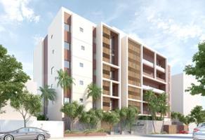 Foto de casa en condominio en venta en playa las minitas 11, flamingos, tepic, nayarit, 17341735 No. 01