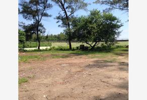 Foto de terreno habitacional en venta en playa linda 32, playa linda, veracruz, veracruz de ignacio de la llave, 19076380 No. 01