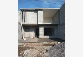 Foto de casa en venta en playa linda 321, playa linda, veracruz, veracruz de ignacio de la llave, 0 No. 01