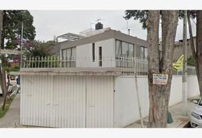 Foto de casa en venta en playa linda 361, militar marte, iztacalco, df / cdmx, 0 No. 01