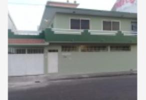 Foto de casa en venta en  , playa linda, veracruz, veracruz de ignacio de la llave, 19402860 No. 01