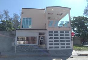 Foto de casa en venta en  , playa linda, veracruz, veracruz de ignacio de la llave, 20142905 No. 01