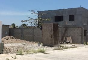 Foto de terreno habitacional en venta en playa litibú , nuevo vallarta, bahía de banderas, nayarit, 0 No. 01