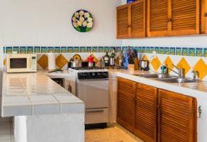 Foto de casa en condominio en venta en playa los picos 88, flamingos, tepic, nayarit, 11066959 No. 01