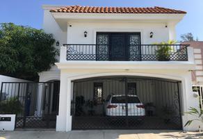 Foto de casa en venta en playa malaga , las dunas, ciudad madero, tamaulipas, 18641727 No. 01