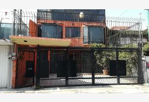 Foto de casa en venta en playa mirador 575, reforma iztaccihuatl sur, iztacalco, df / cdmx, 0 No. 01