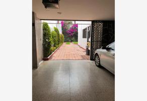Foto de casa en venta en playa miramar 300, militar marte, iztacalco, df / cdmx, 0 No. 01