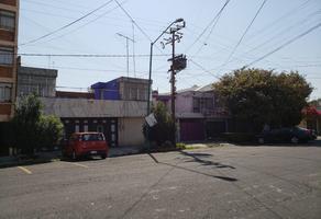 Foto de casa en venta en playa miramar 544 , reforma iztaccihuatl sur, iztacalco, df / cdmx, 12821364 No. 01