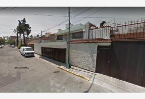 Foto de casa en venta en playa mocambo 000, reforma iztaccihuatl sur, iztacalco, df / cdmx, 6883582 No. 01
