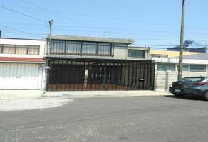 Foto de casa en venta en playa mocambo , militar marte, iztacalco, df / cdmx, 0 No. 01